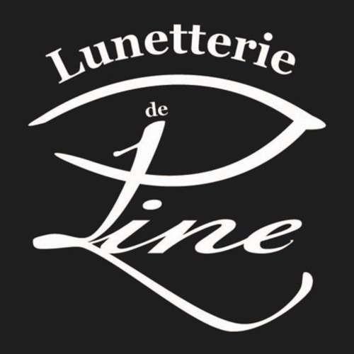 438 logo 5ed0dc67 lunetterie de line