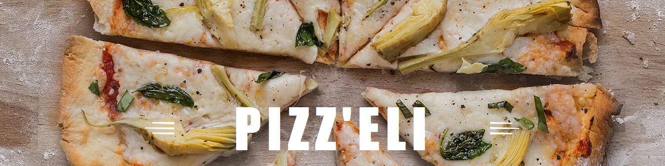 Pizz eli